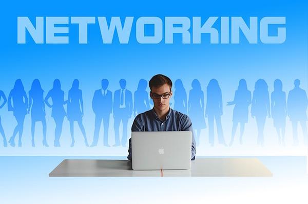 コールセンターネットワーキング